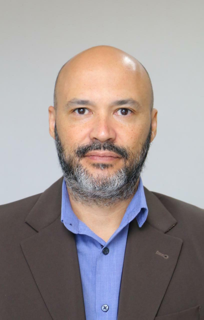 Paulo Galvez da Silva