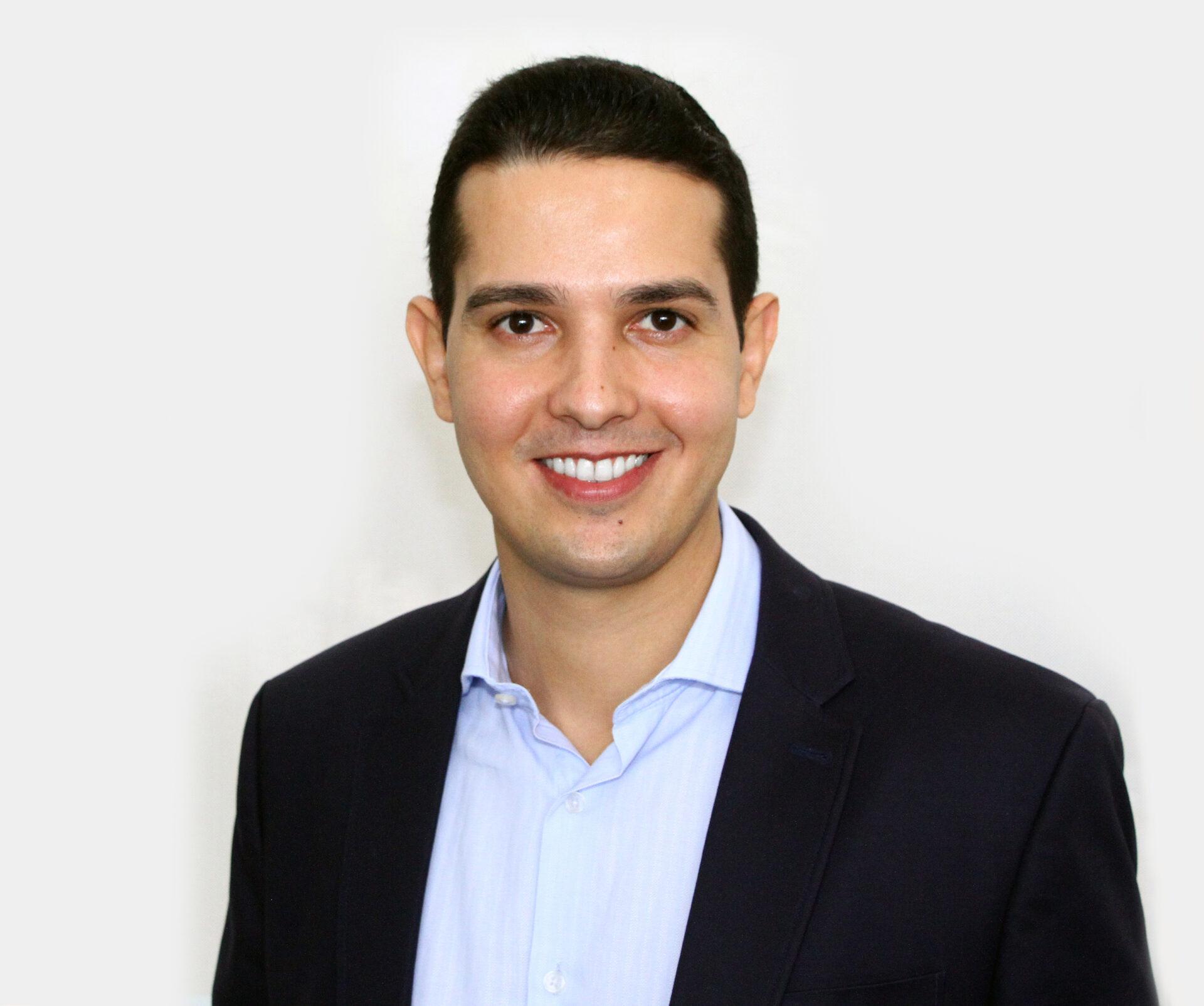 José Antônio Da Silva Netto