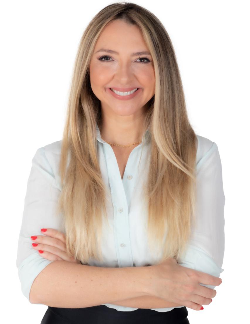 Tatiana Lemos