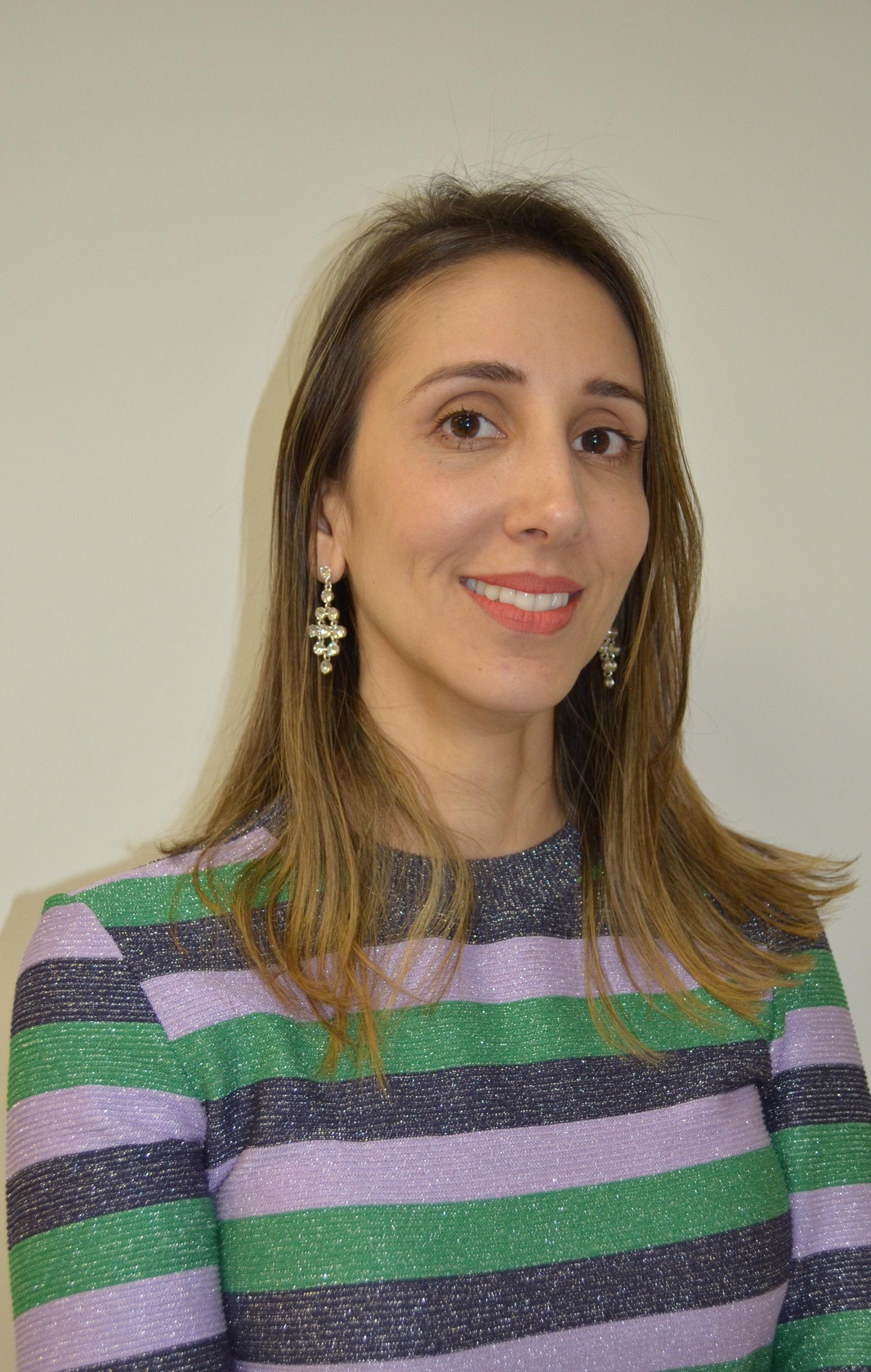 Juliana Lima Parmigiani