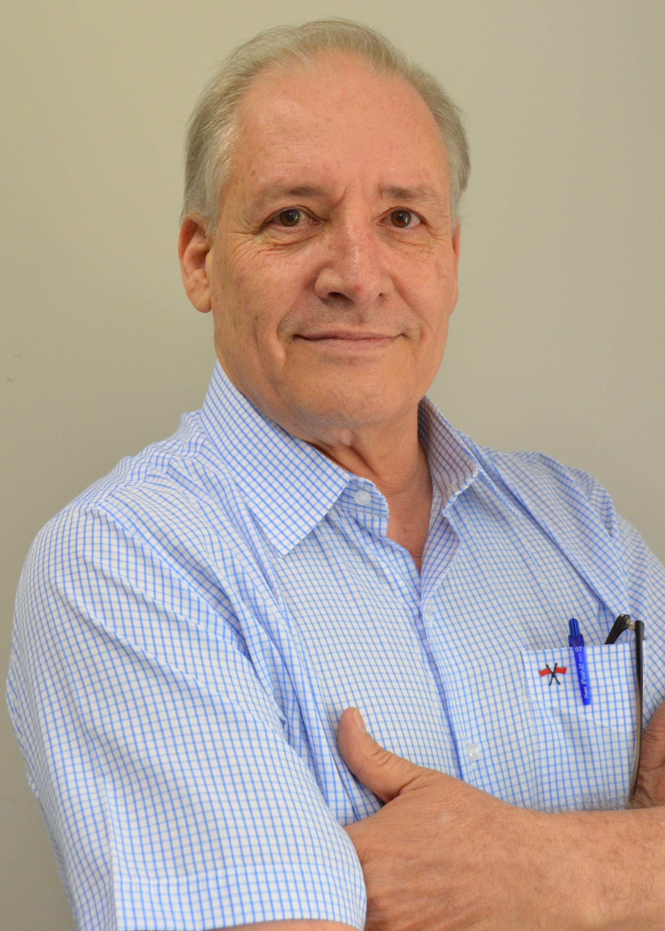 Celeocy Borges Cotrim