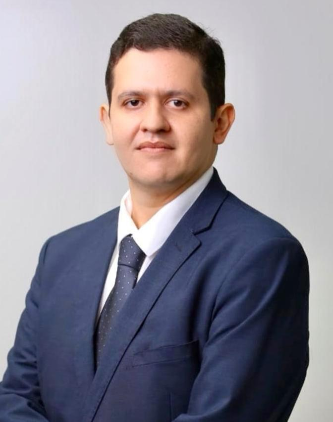 André Quintino Silva Paiva