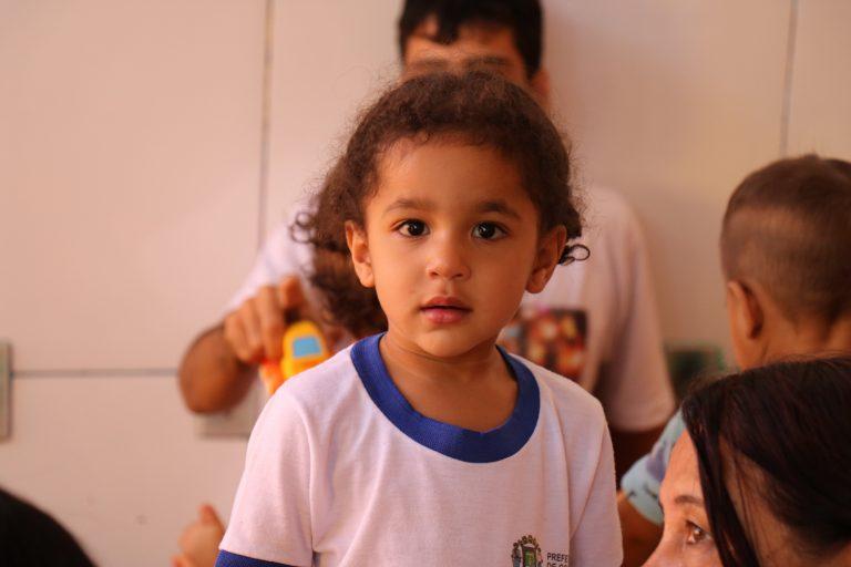 \g006_dvev3786GERÊNCIA DE COMUNICAÇÃO E EVENTOS - ATALHO 22018FotosFotos CMEI Goiânia Viva
