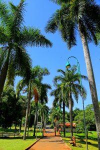 Jardim Zoológico de Goiânia