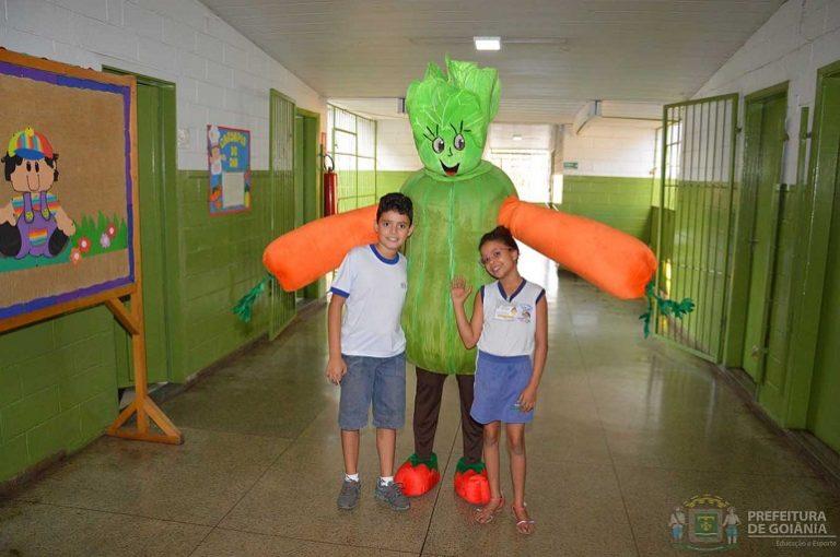 \g006_dvev3786GERÊNCIA DE COMUNICAÇÃO E EVENTOS - ATALHO 22018FotosHotatá - EM Vitor Hugo - Luiz FernandoMarca d'água