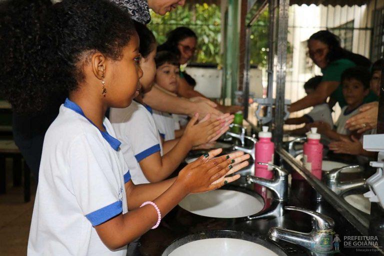 \g006_dvev3786GERÊNCIA DE COMUNICAÇÃO E EVENTOS - ATALHO 22018FotosH1N1 CMEI Viver a Infância - Créditos Eulices MariaMarca d'água