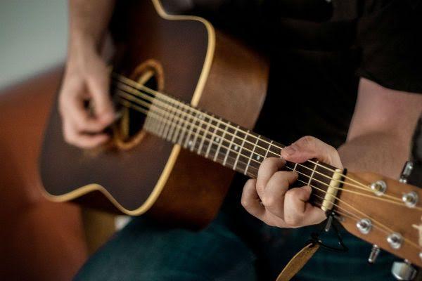 Primeira reunião da Prefeitura de Goiânia com músicos será realizada nesta segunda-feira (3/5)
