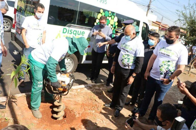 Foto: Divulgação Amma